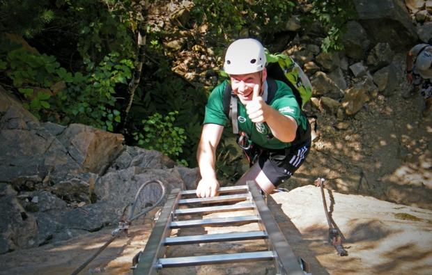 klettersteig-schriesheim-aufstieg