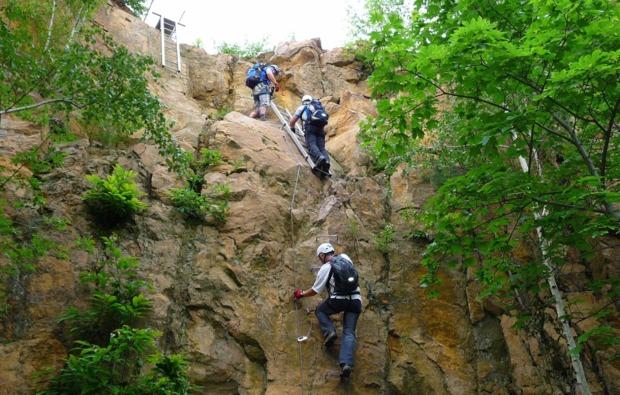 klettersteig-schriesheim-outdoor