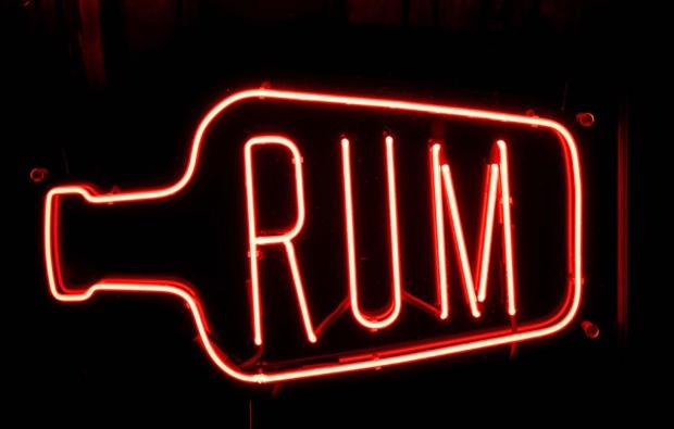 rum-tasting-stuttgart-bg5