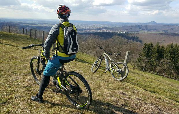 e-bike-tour-bad-ueberkingen-panorama