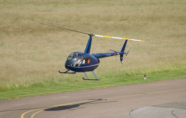 hubschrauber-privatrundflug-grossostheim-landung-2