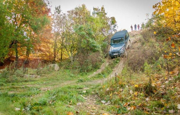 gelaendewagen-offroad-fahren-aspach-mercedes