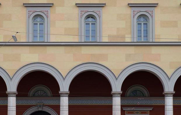 fototour-muenchen-architecture