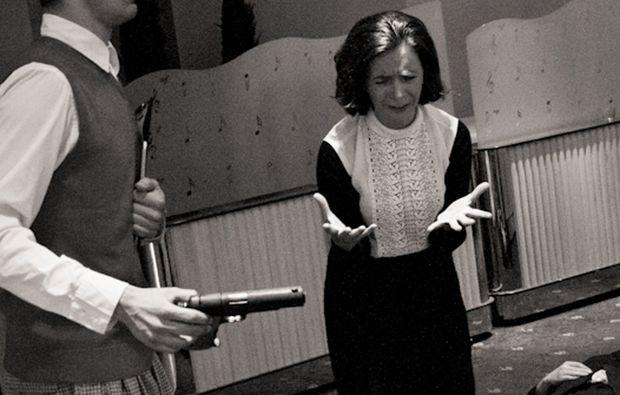 das-kriminal-dinner-holzgerlingen-drama