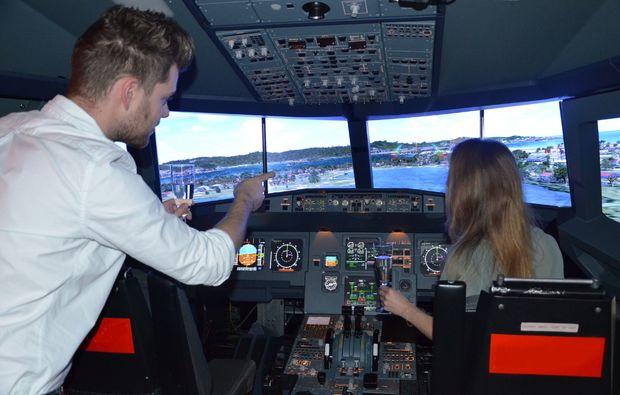 flugsimulator-zuerich-airbus