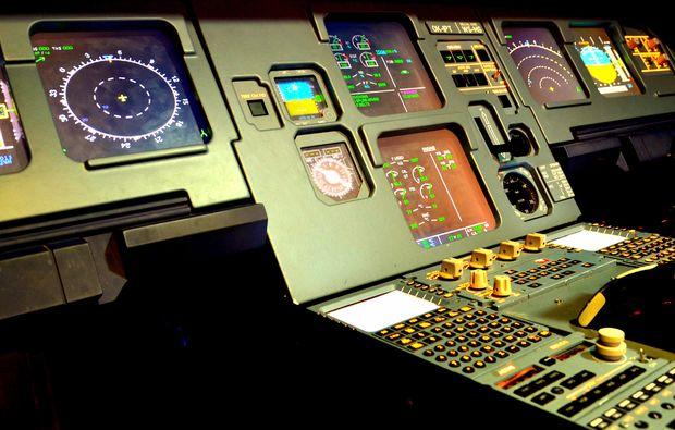 flugsimulator-zuerich-simulation