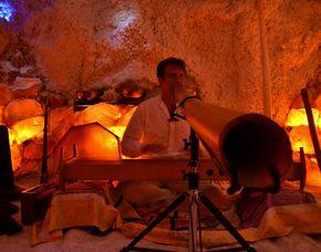 Didgeridoo-Tages- Workshop - Birds of Paradise - Reutlingen 1 Tages Kurs für Anfänger/fortgeschrittene Anfänger
