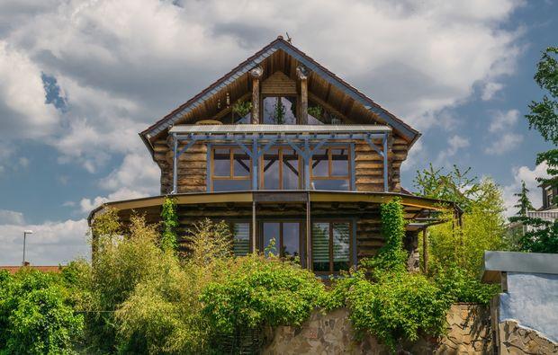 aromaoelmassage-gelnhausen-hotel