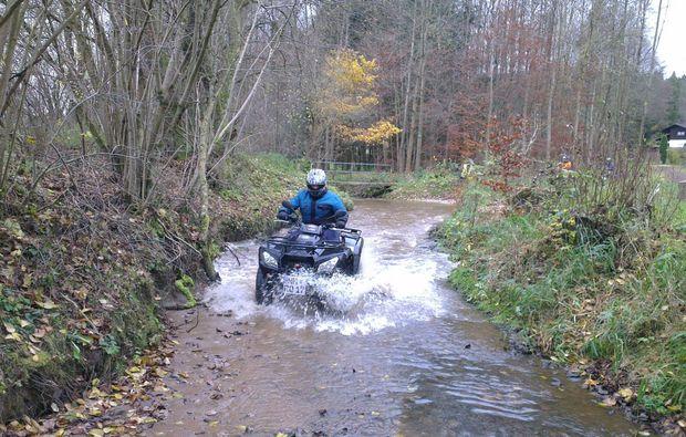 quad-tour-velburg-fun