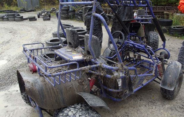 maennerspielplatz-grossalmerode-buggy