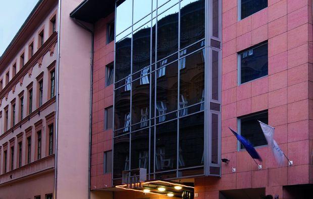 staedtetrips-budapest-hotel