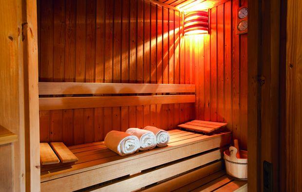 staedtetrips-budapest-sauna