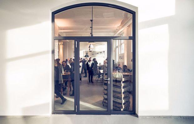 indische-kueche-nuernberg-kochschule
