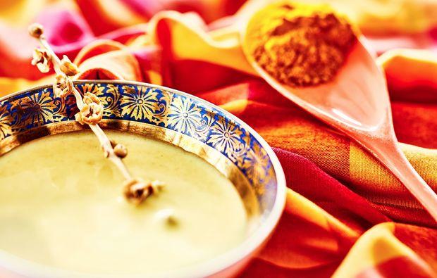 nuernberg-indische-kueche-suppe