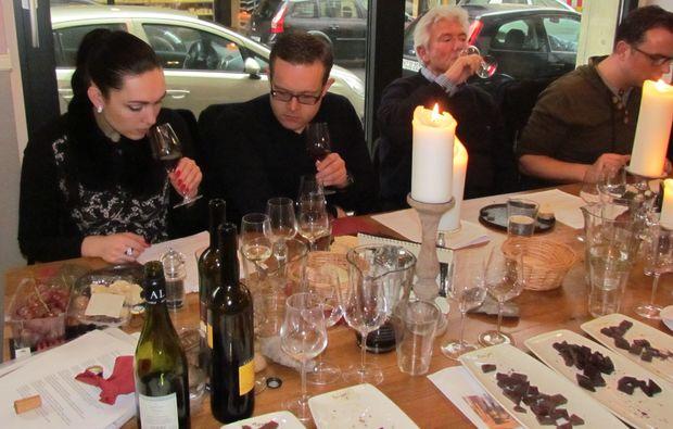 schokolade-duesseldorf-tasting