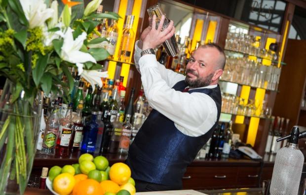 romantikwochenende-meerane-bar
