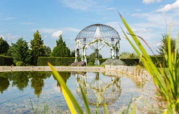 romantikwochenende-meerane-pavillon