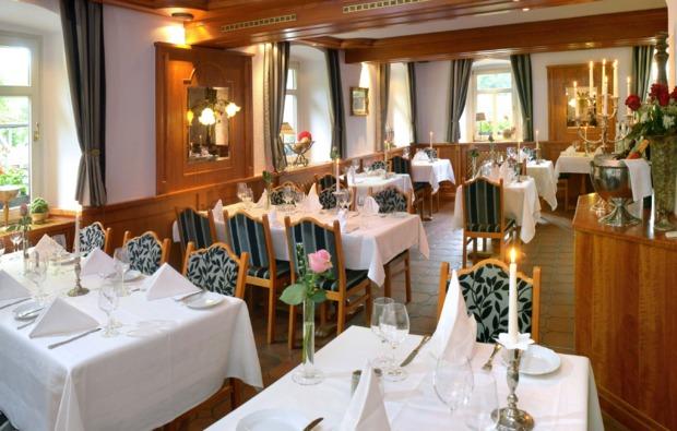 romantikwochenende-meerane-restaurant