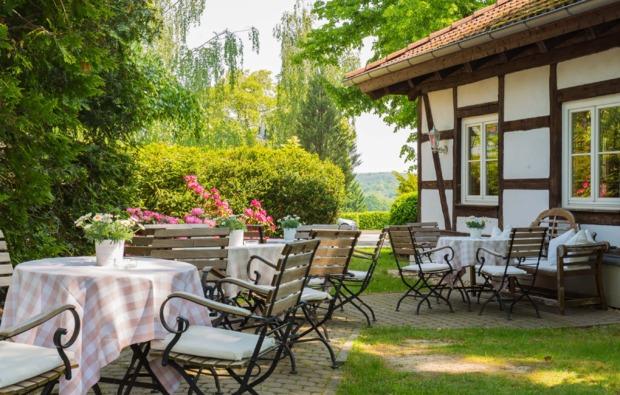 romantikwochenende-meerane-terrasse