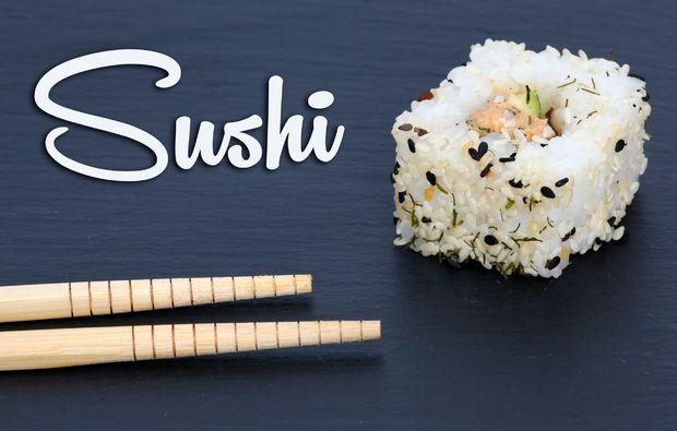 sushi-kochkurs-wuppertal
