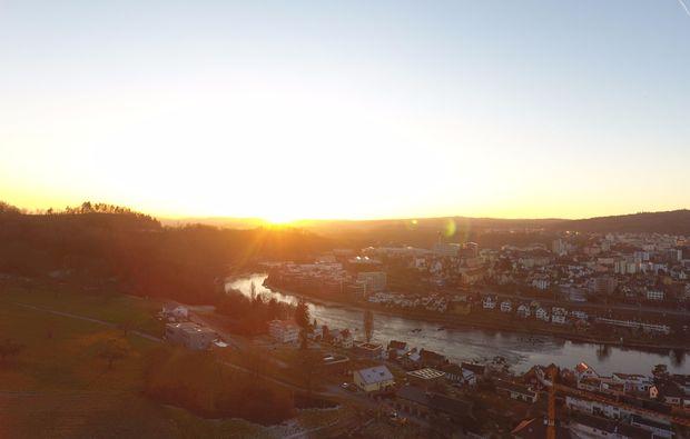 drohnen-schnupperfliegen-3-stunden-sunset