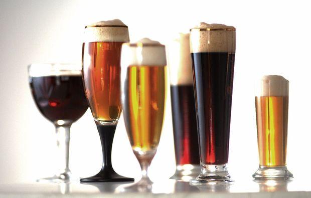traumtag-fuer-zwei-muenchen-bierverkostung