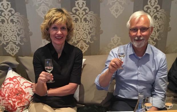 gin-tasting-mainz-geniessen