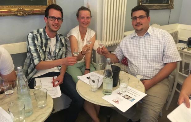 gin-tasting-mainz-kosten