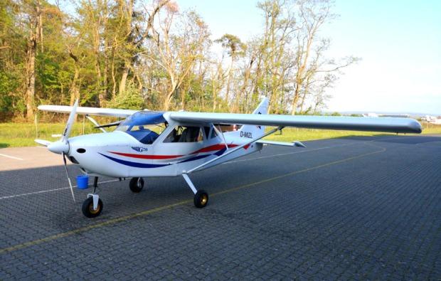 flugzeug-rundflug-aschaffenburg-grossostheim-bg9