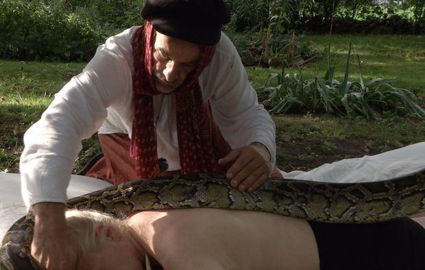 schlangenmassage-3