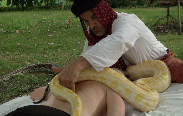 schlangenmassage-5