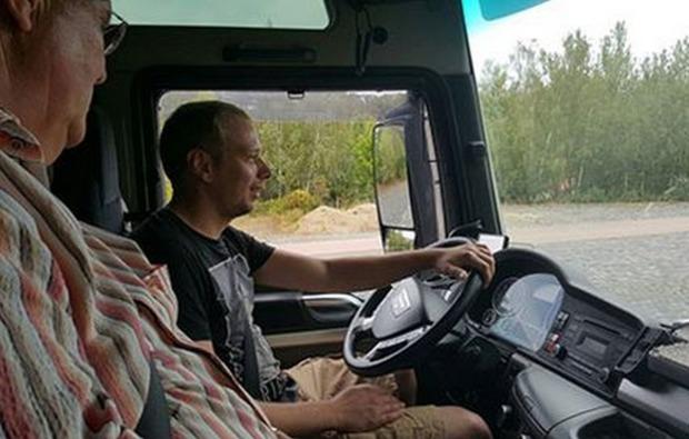 reisebus-fahren-hettstedt-instruktor