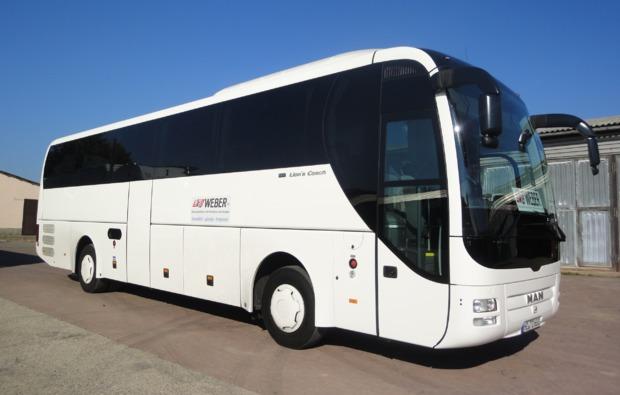 reisebus-fahren-hettstedt