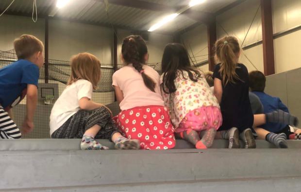 funsport-koeln-kinder