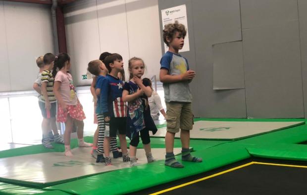 funsport-koeln-spass