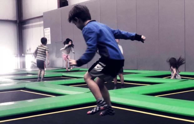 funsport-koeln-trampolin