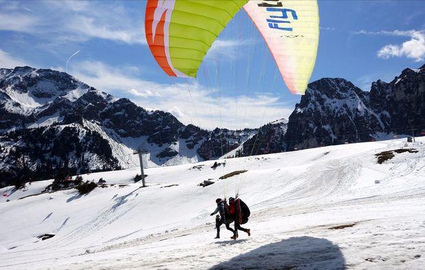fliegen-erlebnis-paragliding