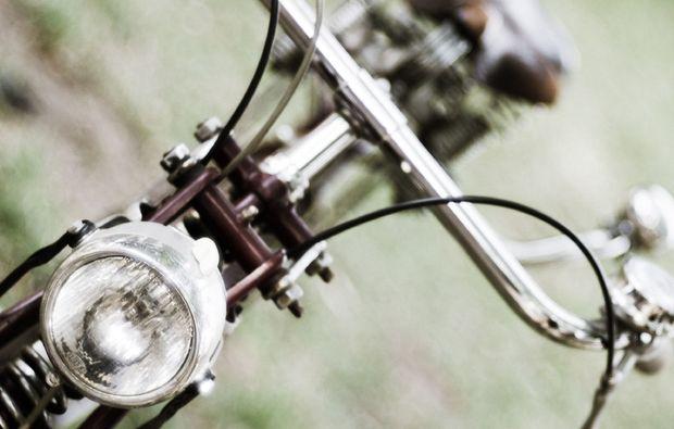 fotokurs-berlin-fahrrad