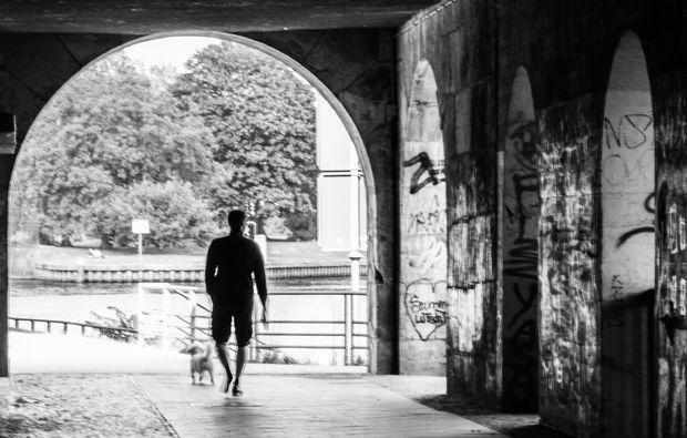 fotokurs-berlin-streetart