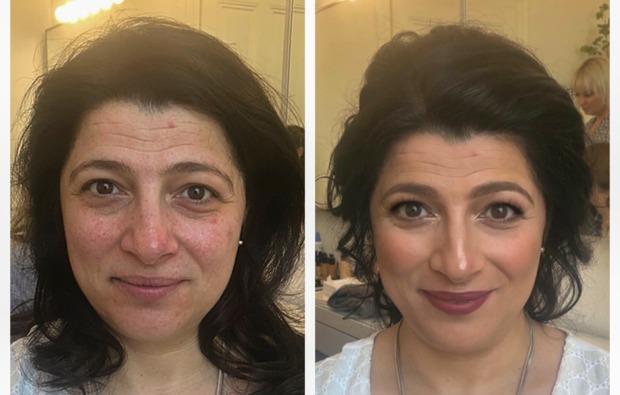 make-up-beratung-duesseldorf-bg3