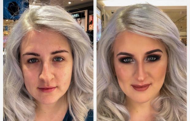 make-up-beratung-duesseldorf-bg4