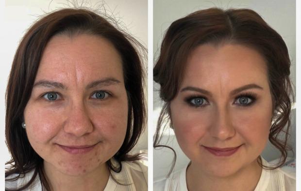 make-up-beratung-duesseldorf-bg5