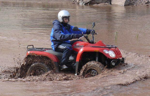 quad-tour-graefenthal-motorsport