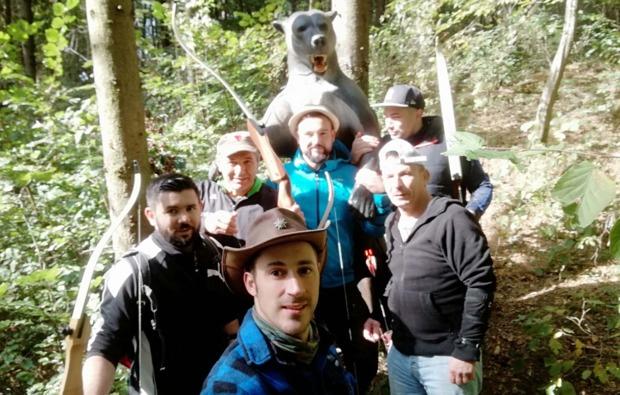 bogenschiessen-blaubeuren-team