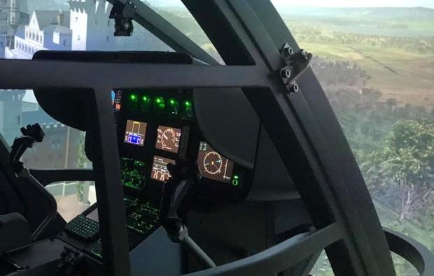 hubschrauber-simulator-ec-135-30-min-fuessen-bg2