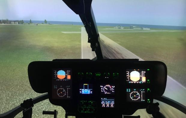 hubschrauber-simulator-ec-135-30-min-fuessen-bg3