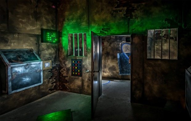 escape-room-fellbach-exitroom