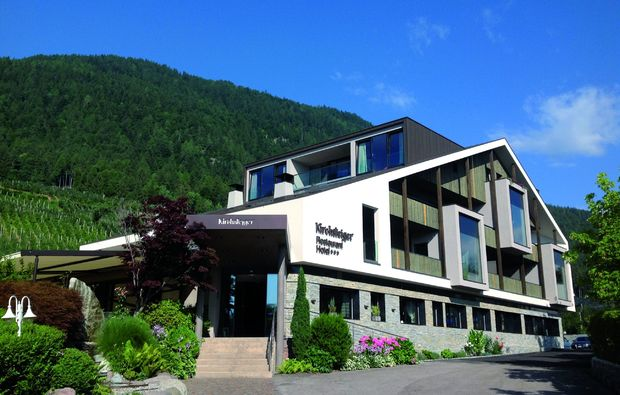 kurzurlaub-voellan-lana-hotel