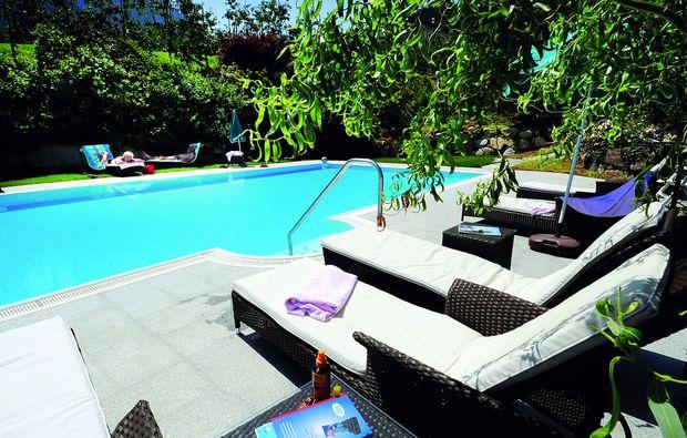 kurzurlaub-voellan-lana-pool