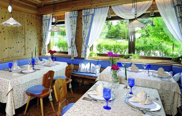 kurzurlaub-voellan-lana-restaurant